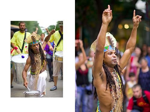 varna folk festival